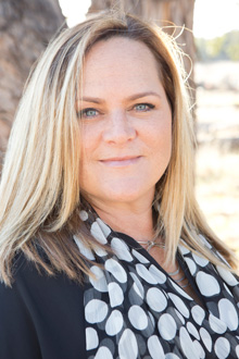 Tami Winbury<span>Team Realtor</span>